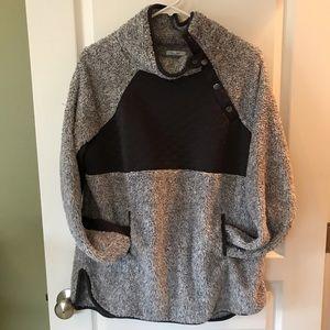 Maurice's Pullover Sweatshirt